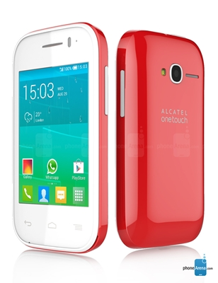 Alcatel-OneTouch-POP-FIT