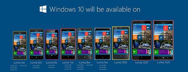 anh-chup-man-hinh-windows-10-for-phọne
