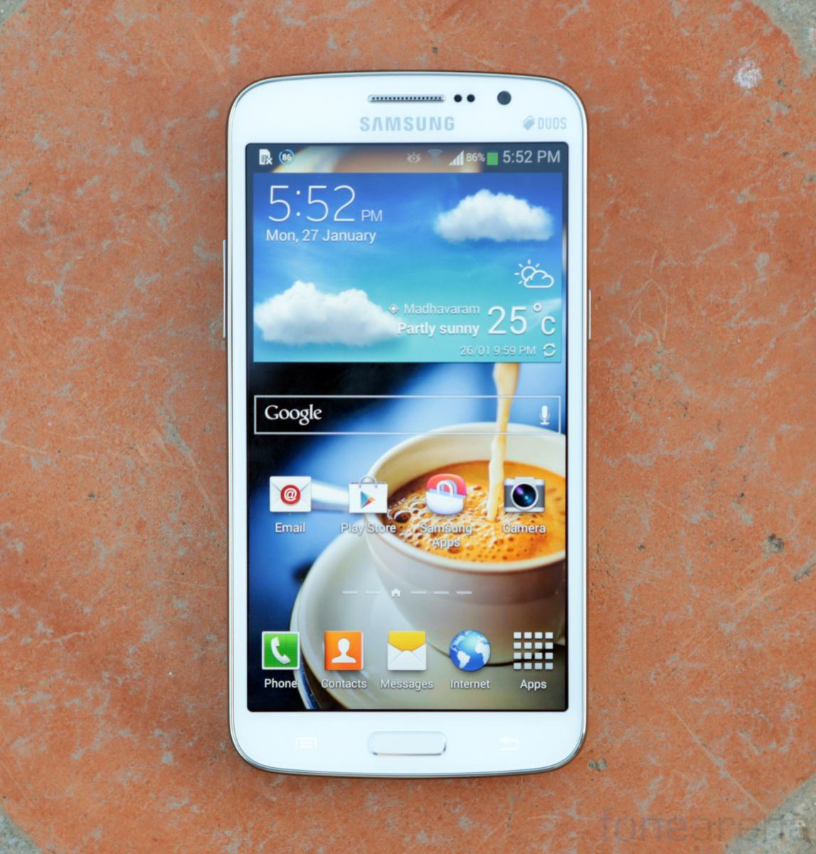 So-sanh- Samsung-Galaxy-Grand-2-vs-Lenovo-S850