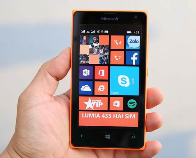 Micorosoft-Lumia-435
