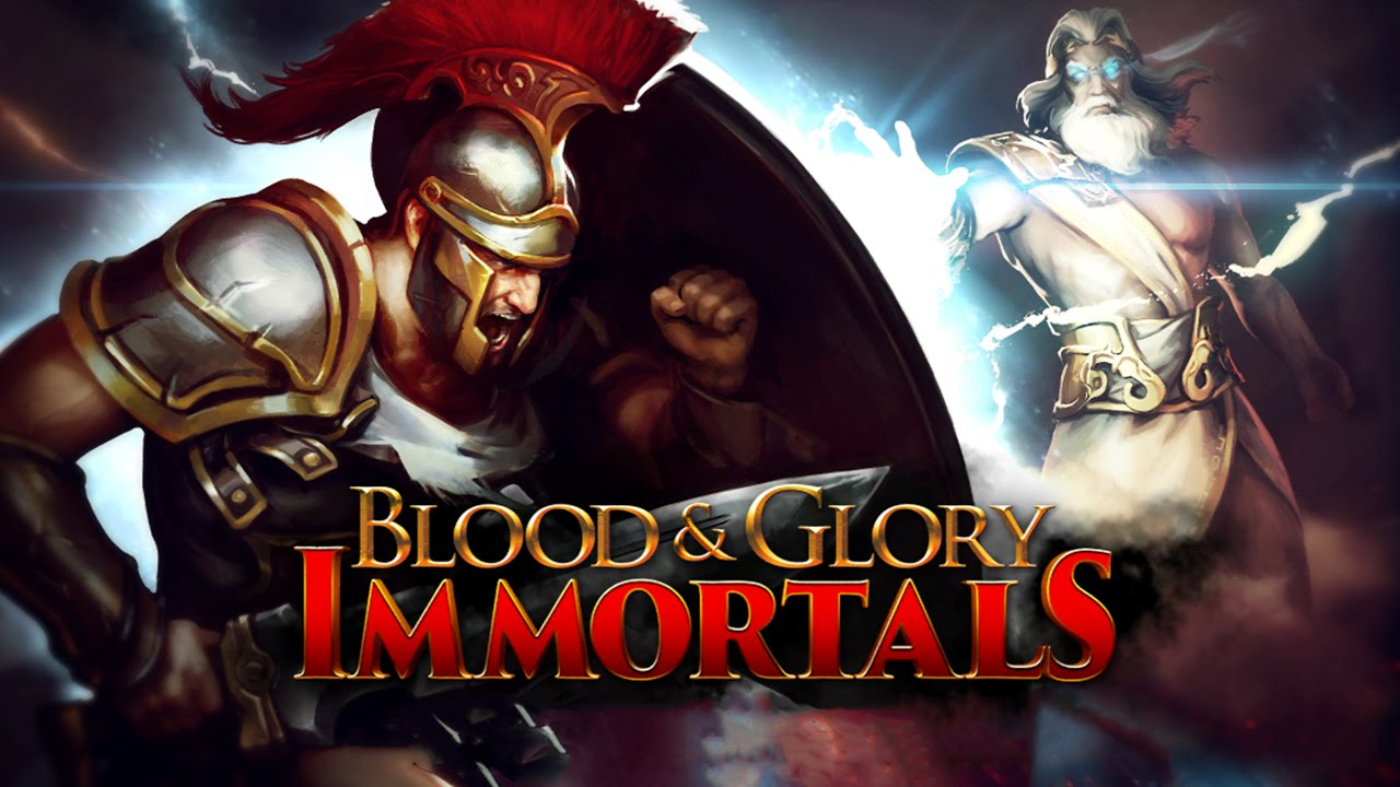Blood-Glory-Immortals