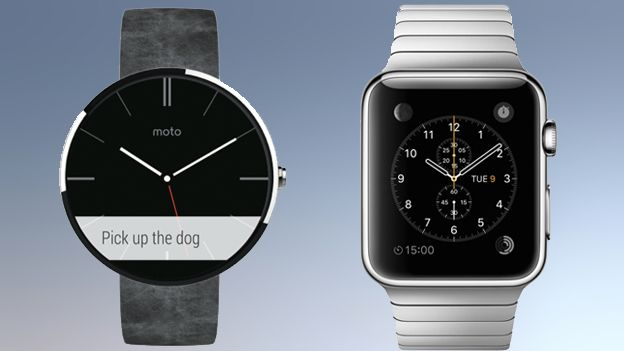 Apple-Watch-vs-Moto-360