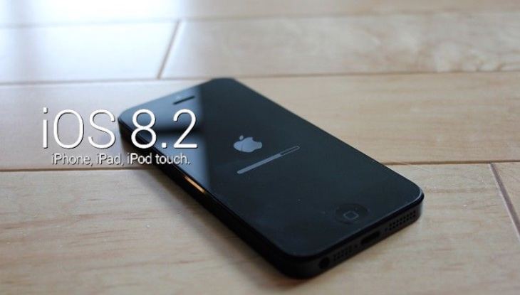 iphone-5-update-ios-8-2