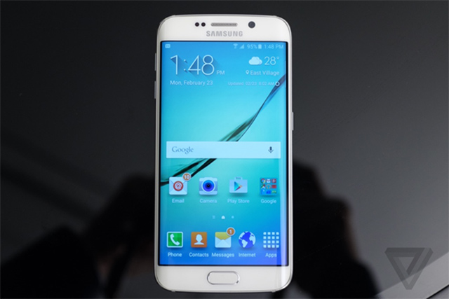 ve-dep-samsung-galaxy-s6-edge
