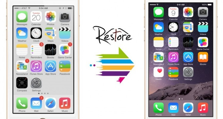Thu-thuat-restore-iPhone-6-6-Plus