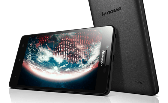 So-sanh-Lenovo-A6000-va-Samsung-Galaxy-J1