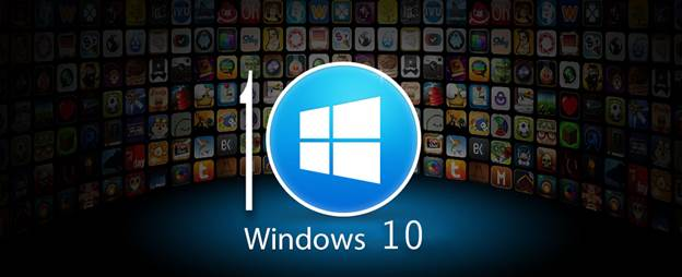 bo-nho-Windows-10