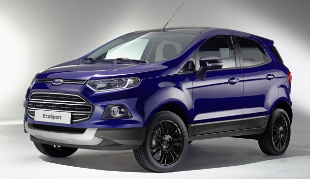 Ford_EcoSport_S