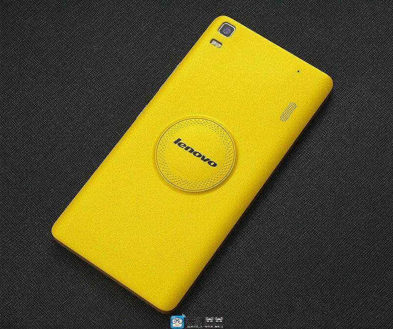 Lenovo_K3