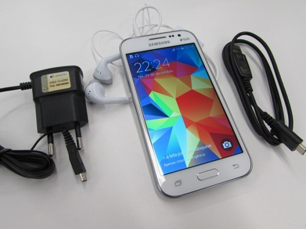 Samsung-Galaxy-Win-2