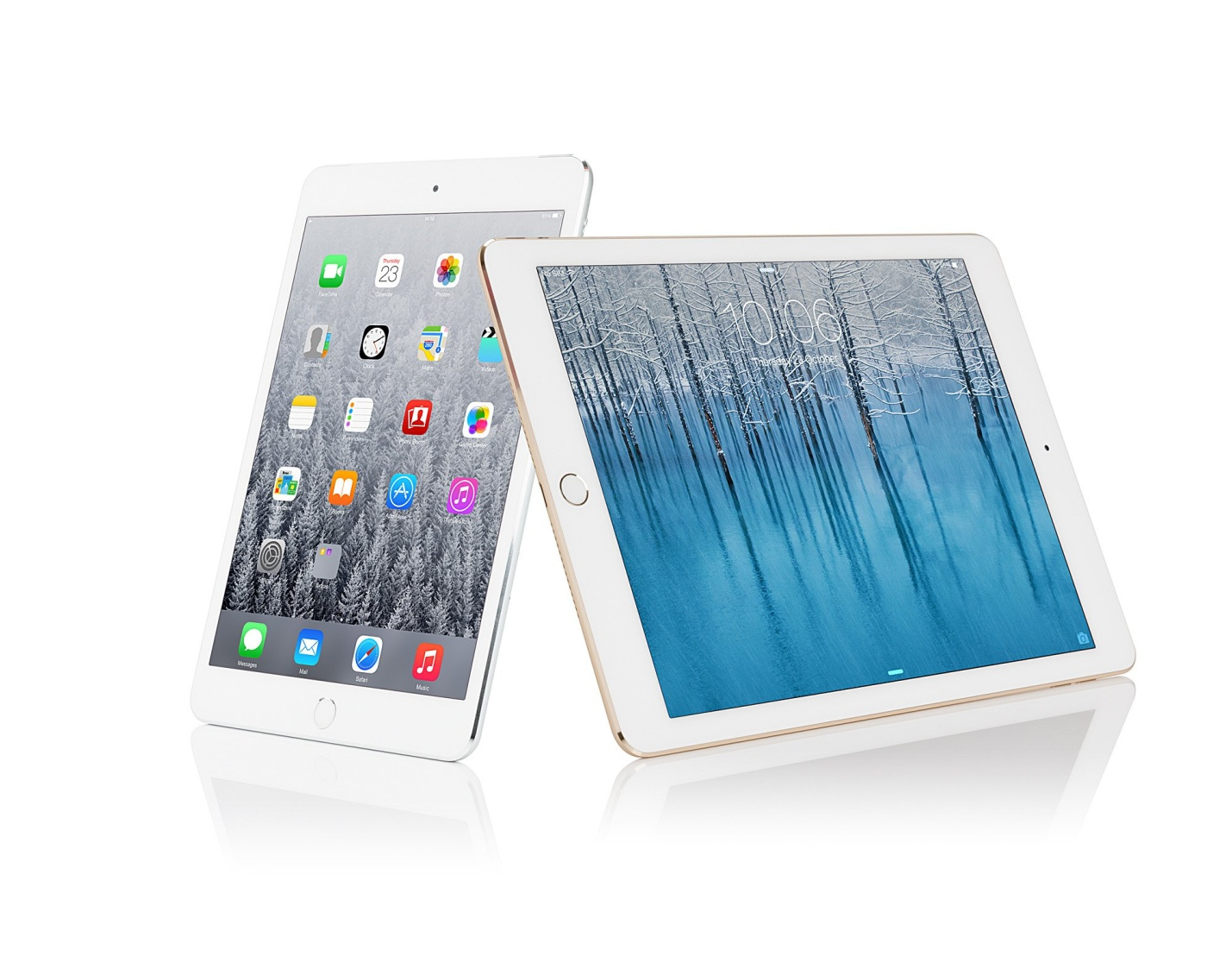 Nen-mua-iPad-Air-2-hay-iPad-mini-3