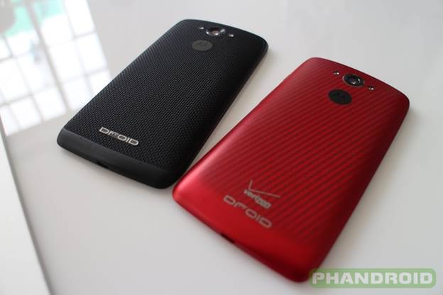 so-sanh-oppo-find7-va-Motorola-Droid-Turbo
