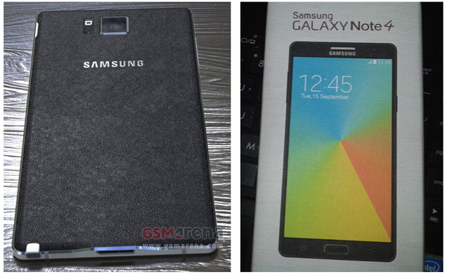 Samsung-Galaxy-Note-4-duoc-cap-nhat-Android-5-0-2-Lollipop