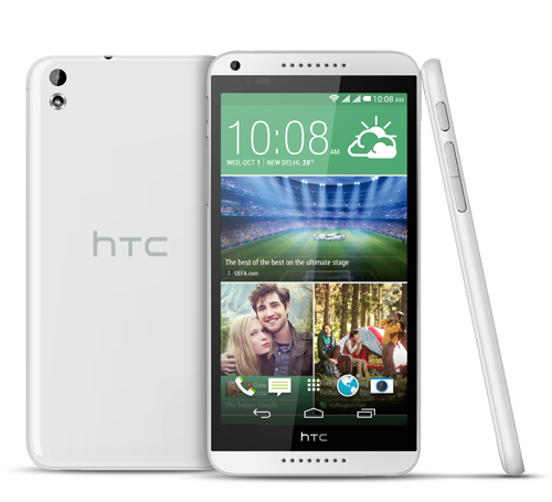 So-sanh-HTC-One-M7-vs-HTC-Desire-816G