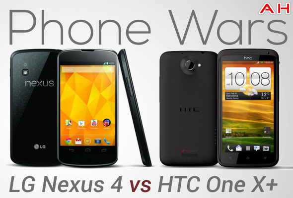 Nexus_4_vs_One_X