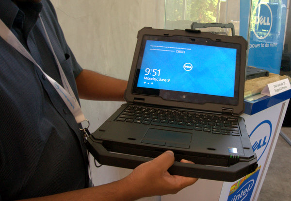 Dell-Latitude-14-Rugged-Extreme
