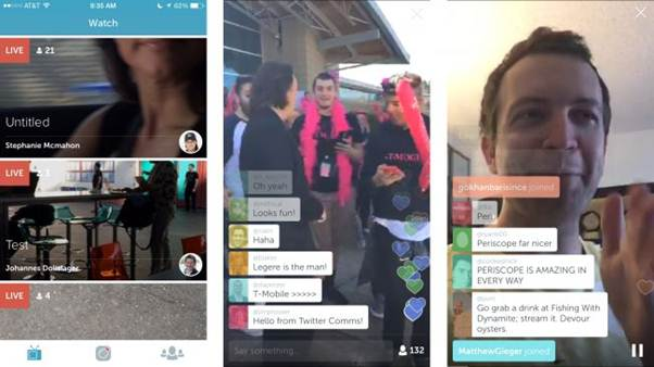 Live_Streaming_Periscope_vs_Meerkat