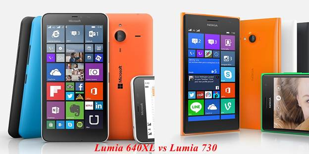 Lumia-640-XL-va-Lumia-730