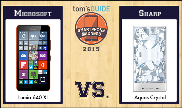 Lumia_640_XL_vs_Sharp_Aquos_Crystal