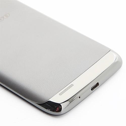 Danh-gia-Lenovo-S650