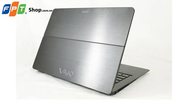 Sony Vaio SVF14N2APX
