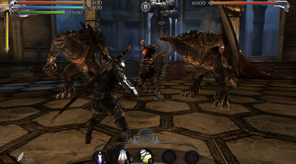 game-RPG-hay-nhat-cho-iPhone-va-Android