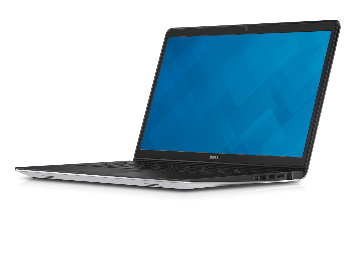 Dell-Inspiron-N5547