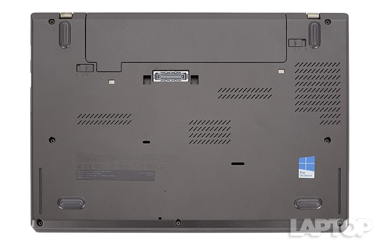 Lenovo_Thinkpad_T450s