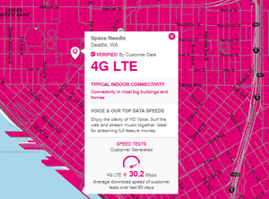 www.phonearena.com/news/T-Mobiles-new-coverage-map-is-based-on-customers-real-life-experiences_id67742