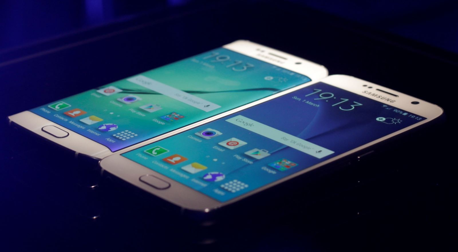 Galaxy_S6_va_Galaxy_S6_Edge