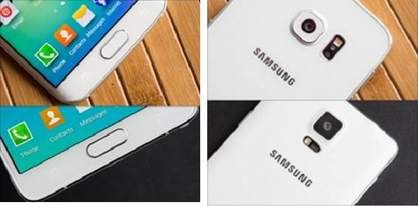Samsung-Galaxy-S6-Edge-va-Samsung-Galaxy-Note-4