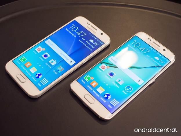 Galaxy_S6_vs_S6_Edge