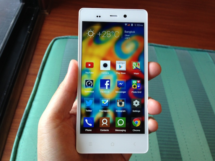 ve-dep-lung-linh-Gionee-Elife-E6-4