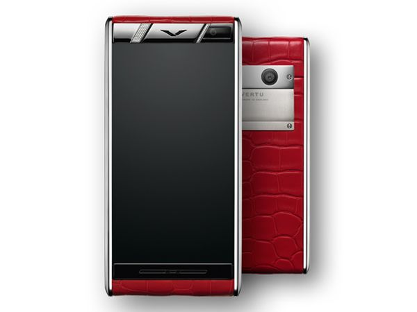 Vertu-Aster-Diamonds-Red-Alligator