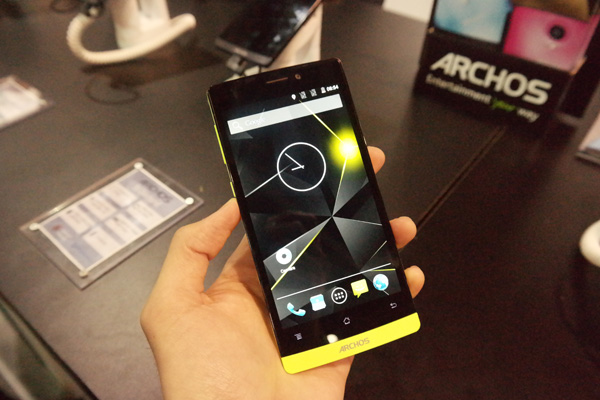 Archos-50-Diamond