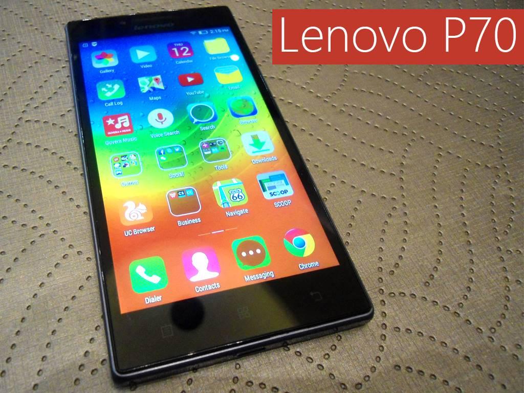 Danh-gia-Lenovo-P70