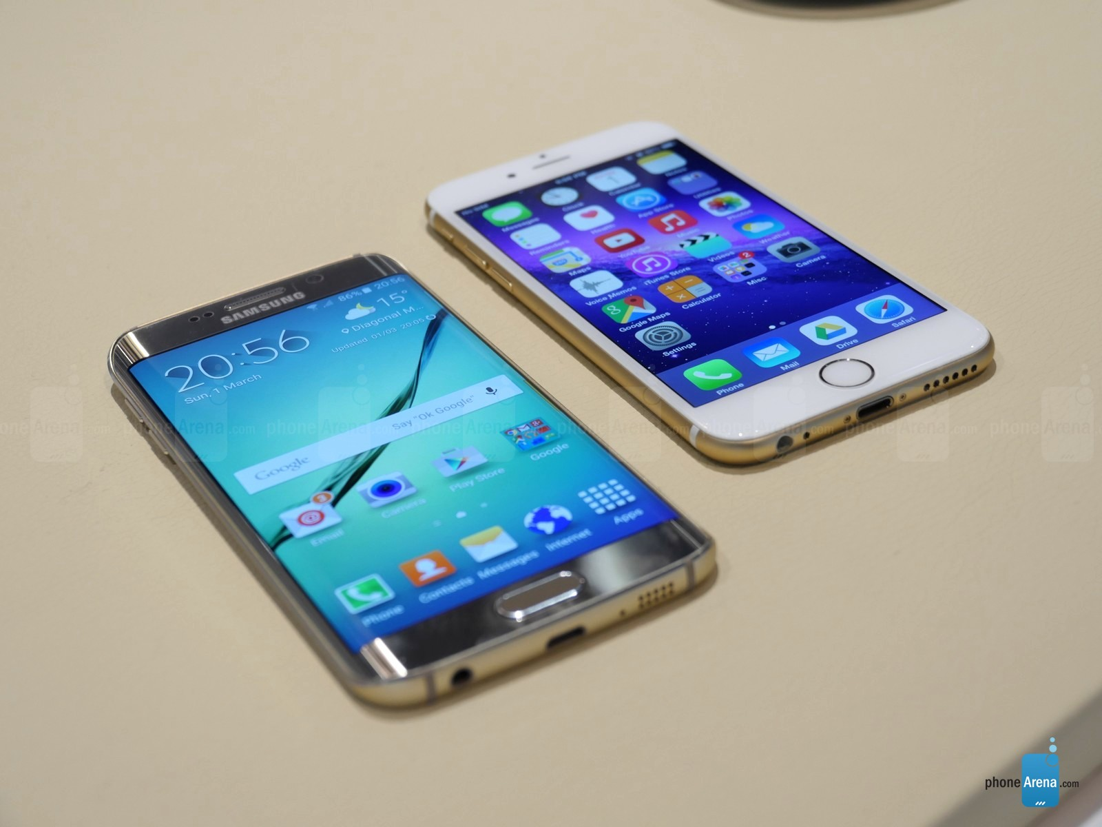 Samsung-Galaxy-S6-Edge-va-iPhone-6