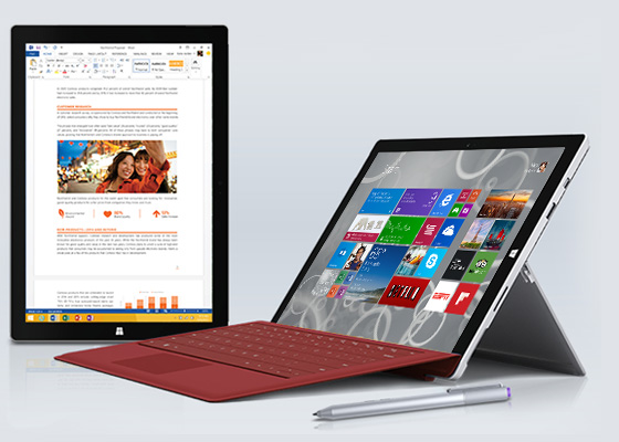 So-sanh-Microsoft-Surface-3-vs-Surface-Pro-3