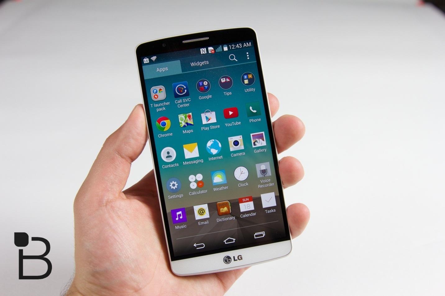 Xiaomi-Mi-40-vs-LG-G3
