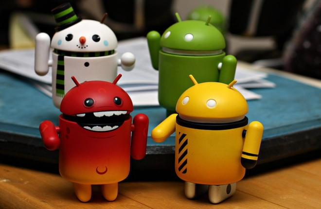 ung-dung-Malware-tren-Android