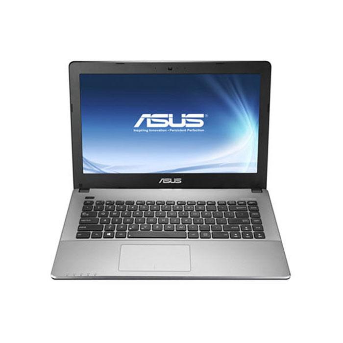 Asus_X450CA