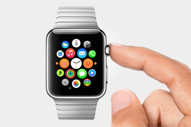 Doi-tac-cua-Apple-Watch