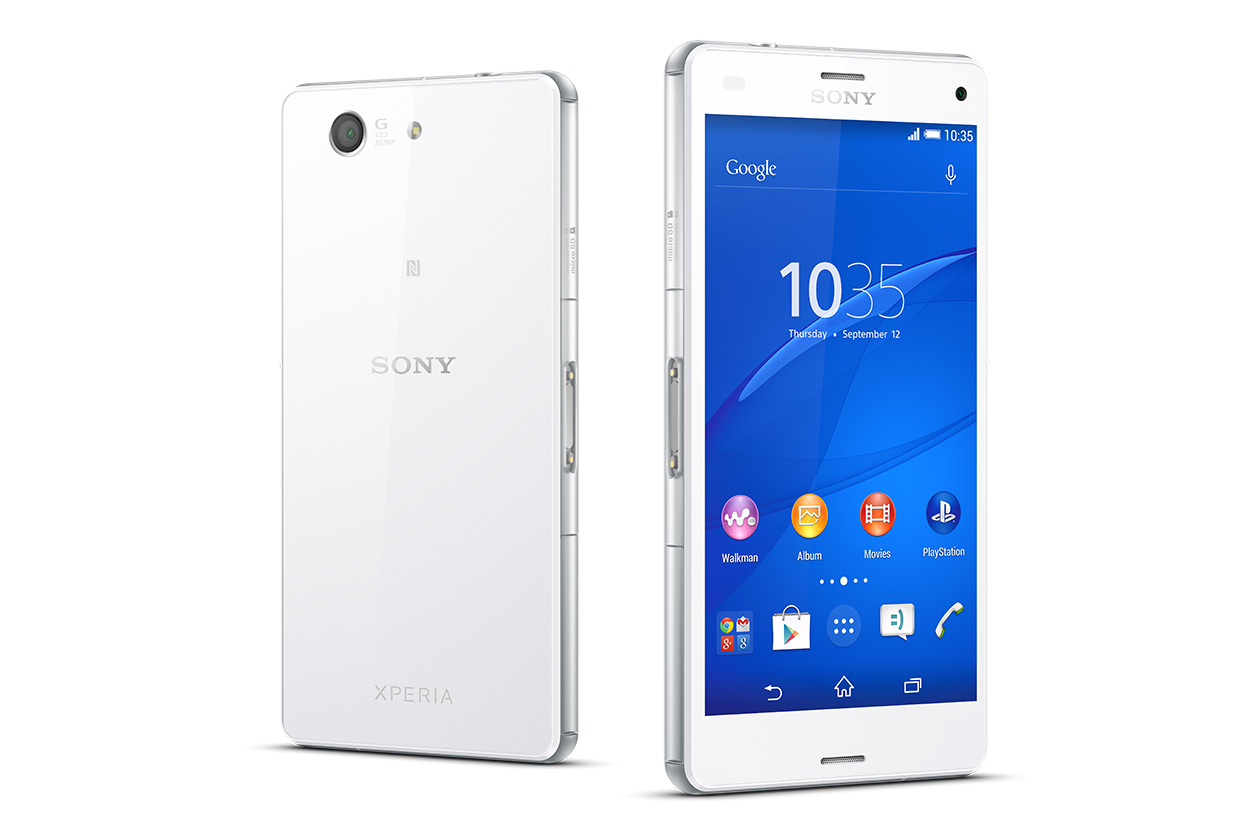 sony-xperia-z3-compact