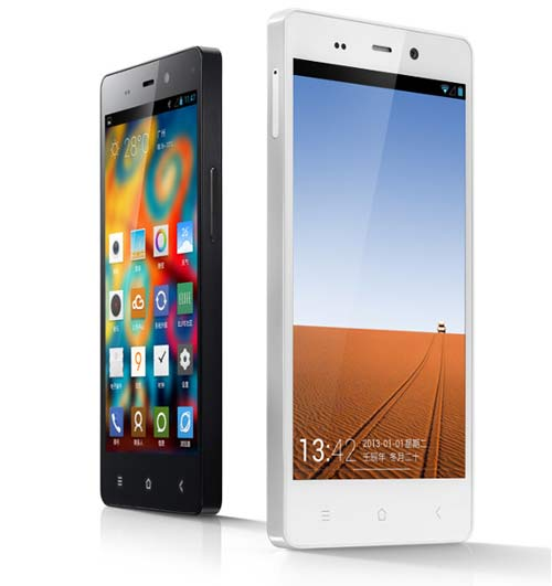 ve-dep-lung-linh-Gionee-Elife-E6-2