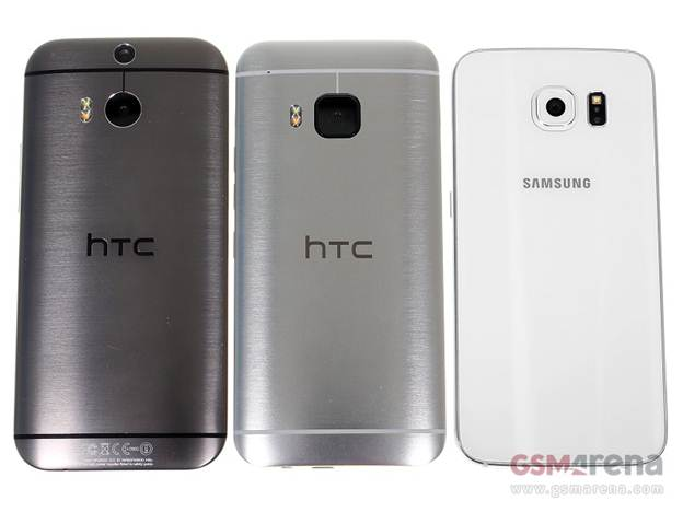 Samsung_Galaxy_S6_vs_HTC_One_M9