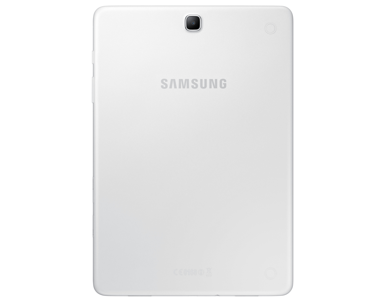 Samsung-Galaxy-Tab-A-9.7