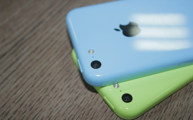 iPhone-5C-lock