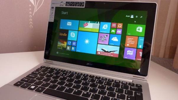 Acer-Aspire-Switch-11