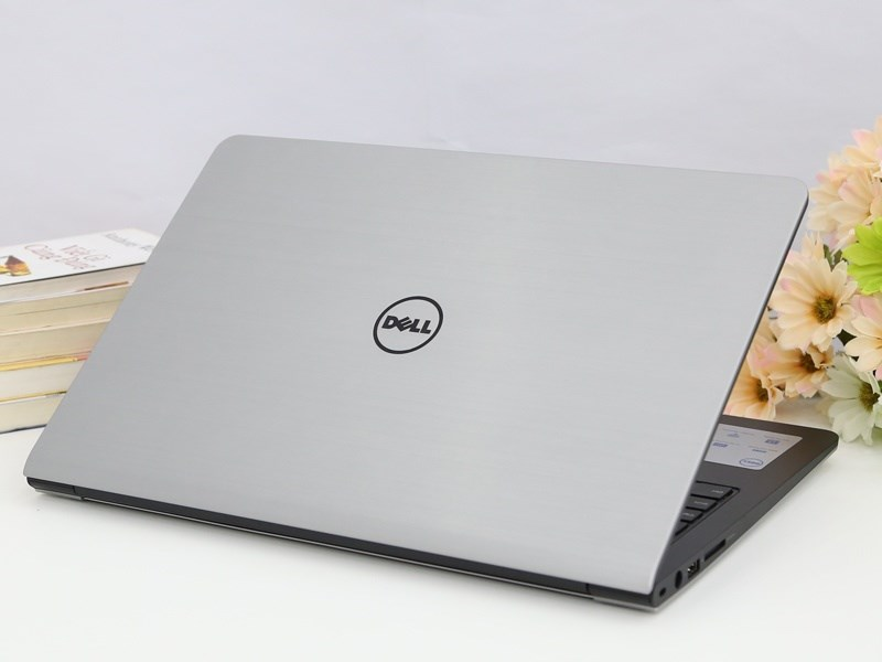 Dell-N5548