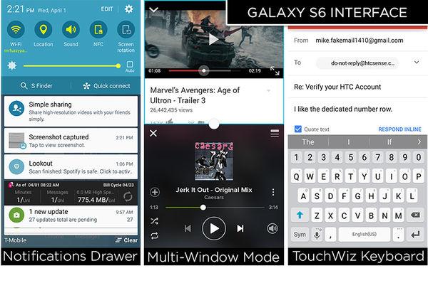 giao-dien-cua-Samsung-Galaxy-S6